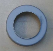 Air Damper, (P25 mm), L56,60,73 B13-E08