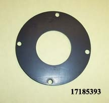 NS Flue Pipe Gasket, NS2800, 2700, 1750  C01-E02