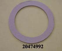Gasket Joint Packing, L55,56,72,73 A01-B01
