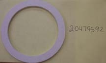Gasket Joint Packing, L30 A01-C08